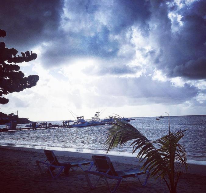 oaulie-beach-nevis