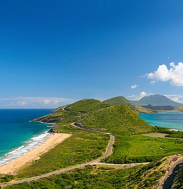 st-kitts-caribbean-atlantic-seas
